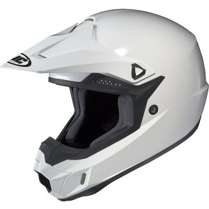Road Helmets  Chain Reaction Cycles